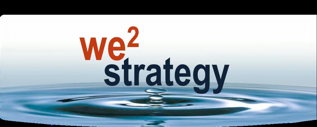 Icon Strategy Final 1100x440